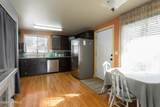 1203 14th Ave - Photo 11