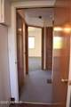 1714 24th Ave - Photo 20