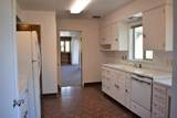 1714 24th Ave - Photo 21