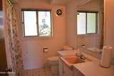 1714 24th Ave - Photo 22