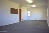 1714 24th Ave - Photo 26