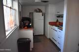 1714 24th Ave - Photo 30