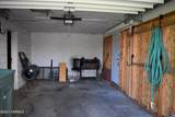 1714 24th Ave - Photo 33