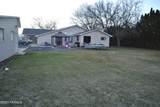 301 Wilgus Rd - Photo 12