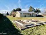3013 79th Ave - Photo 2