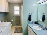 3013 79th Ave - Photo 8