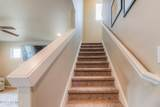 2402 62nd Ave - Photo 17
