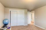 2402 62nd Ave - Photo 18