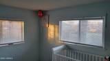 911 Monroe Ave - Photo 4