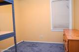 1809 8th Ave - Photo 12