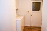 1809 8th Ave - Photo 13