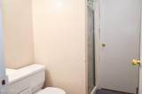 1809 8th Ave - Photo 15