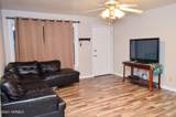 1809 8th Ave - Photo 3