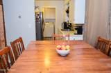 1809 8th Ave - Photo 5