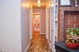 1809 8th Ave - Photo 7