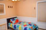 1809 8th Ave - Photo 8