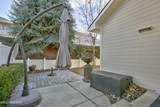 1504 Orchard Ave - Photo 18