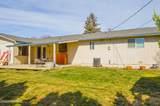 6902 Yakima Ave - Photo 18