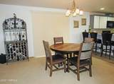 119 Sterling St - Photo 5
