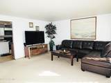 119 Sterling St - Photo 8