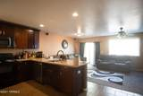1510 8th Ave Ave - Photo 10