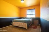 1510 8th Ave Ave - Photo 14