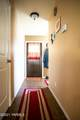 1510 8th Ave Ave - Photo 17
