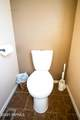 1510 8th Ave Ave - Photo 18