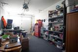 1510 8th Ave Ave - Photo 20