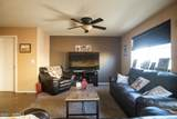1510 8th Ave Ave - Photo 23