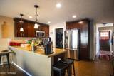1510 8th Ave Ave - Photo 24