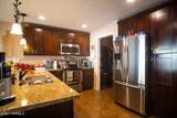 1510 8th Ave Ave - Photo 25