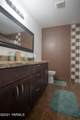 1510 8th Ave Ave - Photo 26