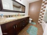 1510 8th Ave Ave - Photo 28