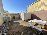 1510 8th Ave Ave - Photo 33