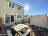 1510 8th Ave Ave - Photo 34