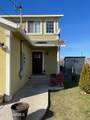 1510 8th Ave Ave - Photo 36