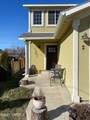 1510 8th Ave Ave - Photo 37