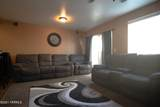 1510 8th Ave Ave - Photo 4