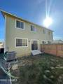 1510 8th Ave Ave - Photo 40