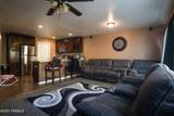 1510 8th Ave Ave - Photo 5