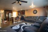 1510 8th Ave Ave - Photo 6