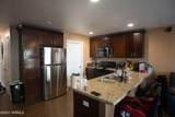 1510 8th Ave Ave - Photo 7