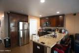 1510 8th Ave Ave - Photo 8