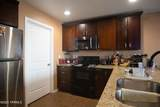 1510 8th Ave Ave - Photo 9