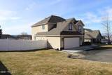 5506 Sycamore Dr - Photo 4