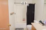 3612 Fairbanks Ave - Photo 14