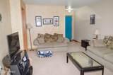 3612 Fairbanks Ave - Photo 5