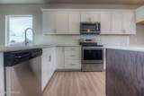 6607 Terry Ave - Photo 10