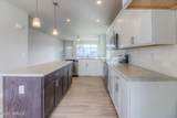 6607 Terry Ave - Photo 11